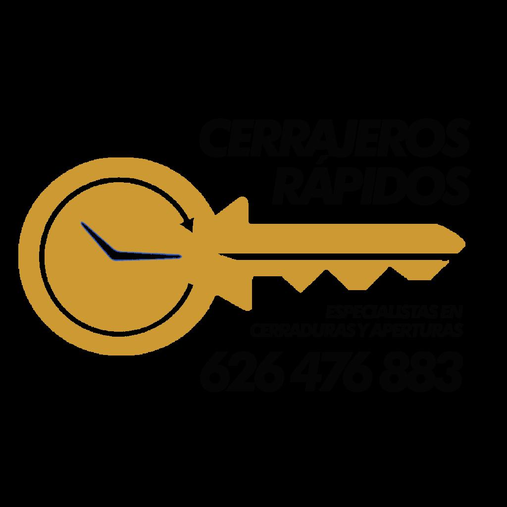 2Cerrajeros Rápidos - Cerrajería de urgencia y no urgencia en Madrid, Barcelona, Sevilla, Bilbao y Alicante.
