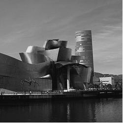 Cerrajeros en Bilbao